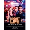 Nightlife TCS Zentrum Betzholz Hinwil (ZH) Tickets