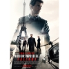 Mission: Impossible - Fallout TCS Zentrum Betzholz Hinwil (ZH) Tickets