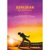 Bohemian Rhapsody TCS Zentrum Derendingen Derendingen (SO) Tickets
