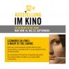 Leonardo da Vinci Pathé Küchlin 8 Basel Biglietti