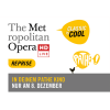 Metropolitan Opera: Rigoletto Pathé Mall of Switzerland, Saal 4 Ebikon Billets