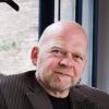 Bernd Gieseking Nebia poche Biel-Bienne Tickets