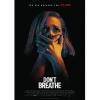 Don't Breathe TCS Zentrum Betzholz Hinwil (ZH) Tickets