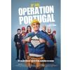 Opération Portugal TCS Zentrum Betzholz Hinwil (ZH) Tickets