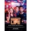 Nightlife TCS Zentrum Emmen Emmen (LU) Tickets