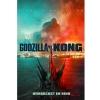 Godzilla Vs. Kong TCS Zentrum Emmen Emmen (LU) Tickets