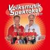 DAS ZELT: Das Volksmusik-Spektakel 2017 DAS ZELT - Chapiteau PostFinance Aarau Tickets