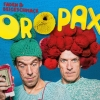 Oropax DAS ZELT Aarau Billets