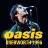 Oasis Knebworth 1996 Pathé Kinos Diverse Orte Biglietti
