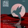 Heal Play Love w/ Iorie & Sainte Vie Viertel Klub Basel Tickets