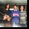 Trio Heinz Herbert (CH) Turnhalle im PROGR Bern Biglietti