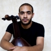 Mohamed Abozekry (Egypt) Turnhalle im PROGR Bern Tickets