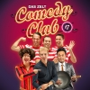 DAS ZELT: Comedy Club 17 Several locations Several cities Tickets