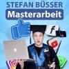 Stefan Büsser DAS ZELT Luzern Tickets
