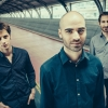 Florian Favre Trio (CH) - 100% Acoustic Concert Turnhalle im PROGR Bern Tickets