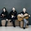 Quatuor Danel Oekolampad Basel Billets