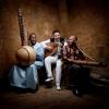 3MA: Ballaké Sissoko,Driss El Maloumi,Rajery Turnhalle im PROGR Bern Billets