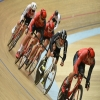 Nationale Rennserie Tissot Velodrome Grenchen Tickets