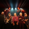Pete York's Rock & Blues Circus Z7 Pratteln Billets