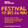 Musig am Zürisee 2019 Several locations Several cities Tickets