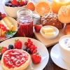 Brunch-Plausch Diverse Locations Diverse Orte Tickets