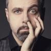 Stadtkeller Comedy Night - «Michel Gammenthaler» Stadtkeller Luzern Luzern Tickets