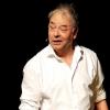 Stadtkeller Comedy Night «Rolf Schmid» Stadtkeller Luzern Luzern Biglietti