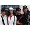 aBlueser & friends Stadtkeller Luzern Luzern Biglietti