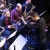 Zurich Jazz Orchestra feat. David Grottschreiber Musikklub Mehrspur Zürich Billets
