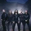 Rhapsody Of Fire Z7 Pratteln Tickets