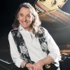 Supertramp's Roger Hodgson Z7 Pratteln Tickets