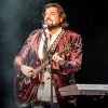 Alan Parsons Live Project Römisches Theater Augusta Raurica Augst Tickets