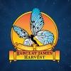 Barclay James Harvest Z7 Pratteln Biglietti