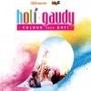 Holi-Gaudy Festival Bodensee-Arena Kreuzlingen Tickets
