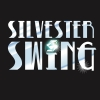 Silvester Swing Theater am Gleis Winterthur Tickets