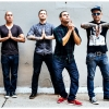 Alien Ant Farm Kulturzentrum Galvanik Zug Tickets