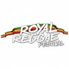 Royal Reggae Festival 2018 Moods Zürich Tickets