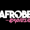Afrobeats Explosion Special Sommer Edition Moods Zürich Tickets