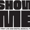 Show Me - The First Live And Digital Musical Forum Moods Zürich Tickets