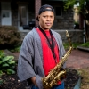 Steve Coleman and Five Elements Moods Zürich Billets