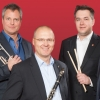 International Hot Jazz Quartet plus Two Salzhaus Brugg Tickets