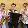 Rodrigo Botter Maio & Jazz via Brasil Group Moods Zürich Billets