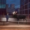 Raphael Jost's Swinging Christmas Moods Zürich Billets