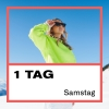 1-Tages-Pass Samstag Salastrains St. Moritz Tickets