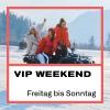 VIP Weekend Pass (FR-SO) Salastrains St. Moritz Tickets
