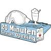 20 Minuten Season Opening Davos Klosters Jakobshorn Davos Tickets