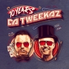 10 Years Da Tweekaz Härterei Club Zürich Tickets