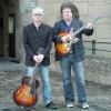 Werner Acker & Ignaz Netzer Salzhaus Brugg Billets