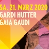 Gardi Hutter & Co KREUZ Jona Tickets