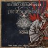 Primordial & Naglfar Z7 Pratteln Tickets